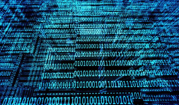 I faget digitalsnak kigger vi både på teknologien lige nu og i fremtiden.