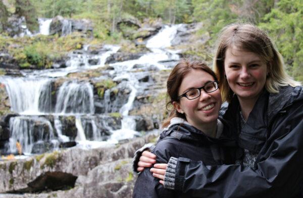 Uldum Højskole tager til Lillehammer i Norge i september